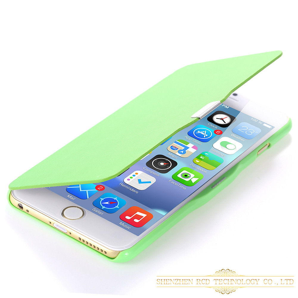 case for iPhone 624
