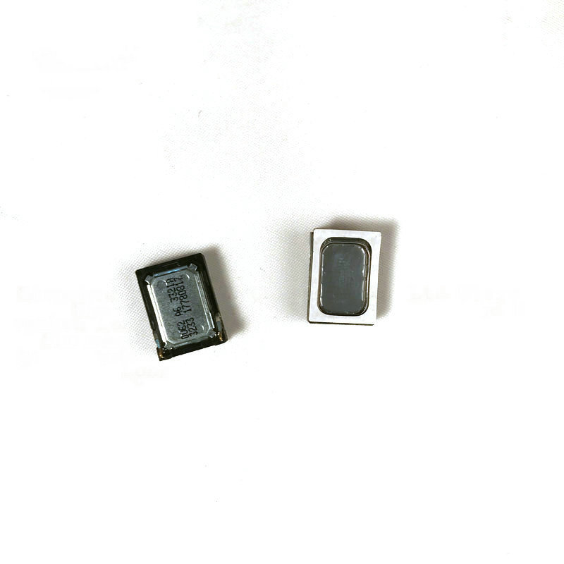 2pcs/lot For Blackview A8 Max A8Max BV5000 BV2000S A20 Bluboo X3 New Loud Speaker Buzzer Ringer Repair Parts