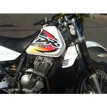Для Suzuki DR250 DR 250 2008 drz MOTO GP наклейки на мотоциклы обтекатель наклейка s Наклейка весь автомобиль наклейка