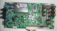 TCL L32M9B Motherboard 40-MTK23L-MAF2XG 08-MT23L10-MA200AA AUO screen
