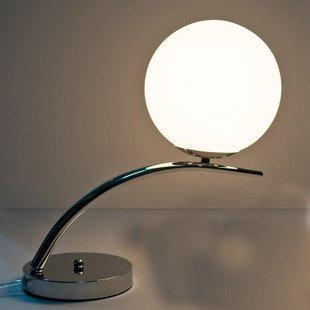 Lampe De Table Chambre Lampe De Chevet Lampe Moderne Minimaliste Et