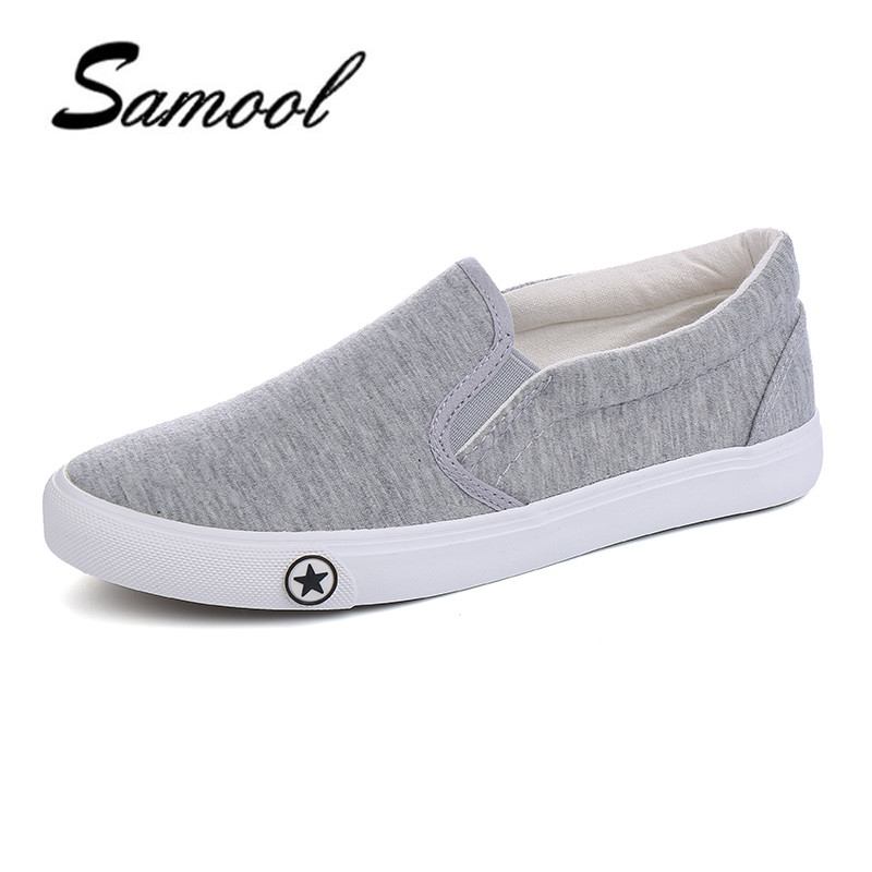 2018 Fashion Flats Girls Casual Flat Loafers Women Brand Canvas Shoes Platform Breathable Woman Shoes Durable Zapatos mujer jx5 women cartoon loafers 2015 casual canvas flats shoesladies trifle thick soled creepers footwear mujer zapatos
