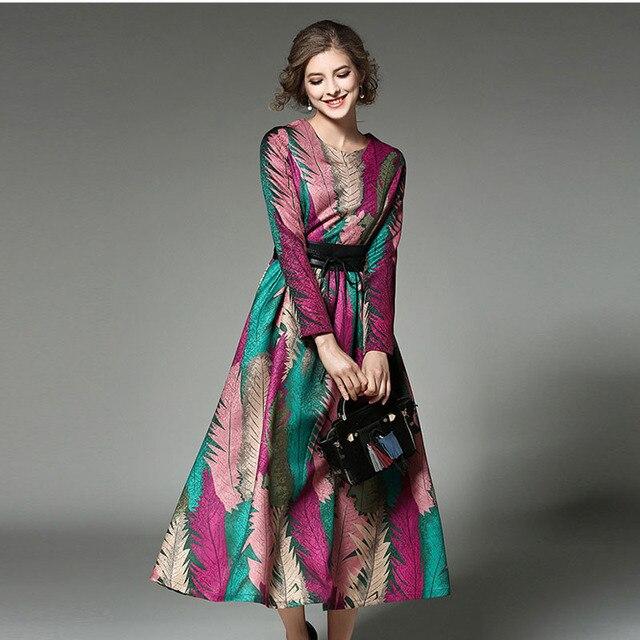 NewSpring 2018 Dress Collection