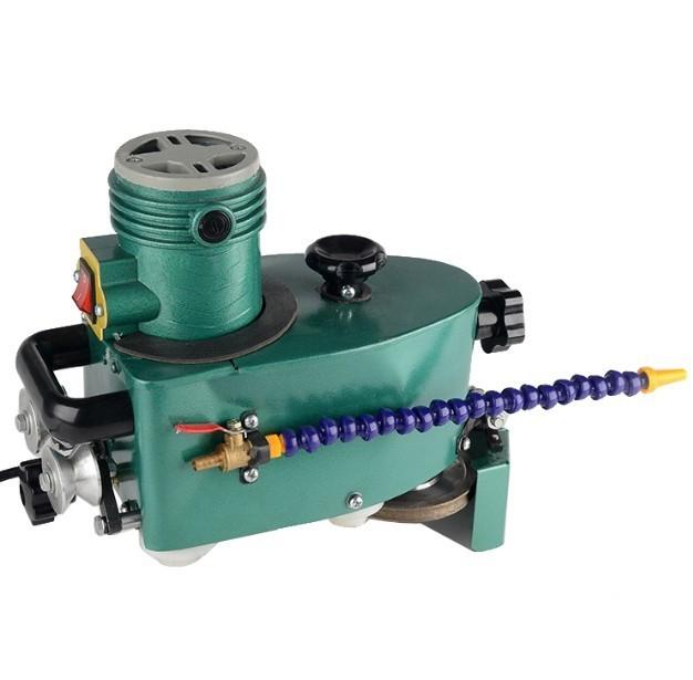 grinding Machine 7