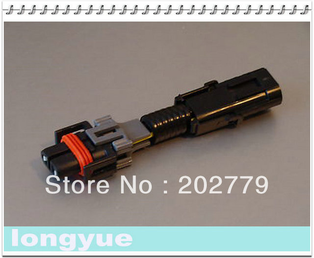 US $8.98 |longyue 2pcs TPI 700R4 Vehicle Sd Sensor VSS Adapter Wiring on wire cage connectors, wire block connectors, wire bolt connectors, terminal connectors, wire nut connectors, sensor connectors, wire ring connectors, power supply connectors, headlight connectors, radio connectors, wire clip connectors, wire rope connectors, wire panel connectors, relay connectors, frame connectors, wire lock connectors, wire post connectors, wire jumper connectors, wire connector kit, wire plug connectors,