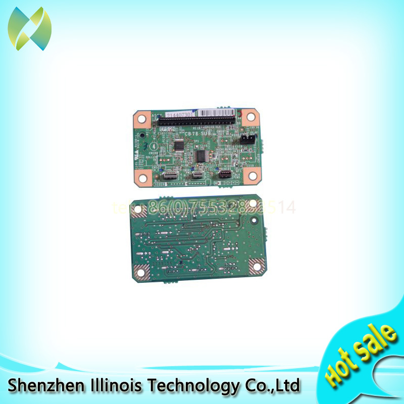 for Epson DX5 SureColor T7080 CR Board printer parts