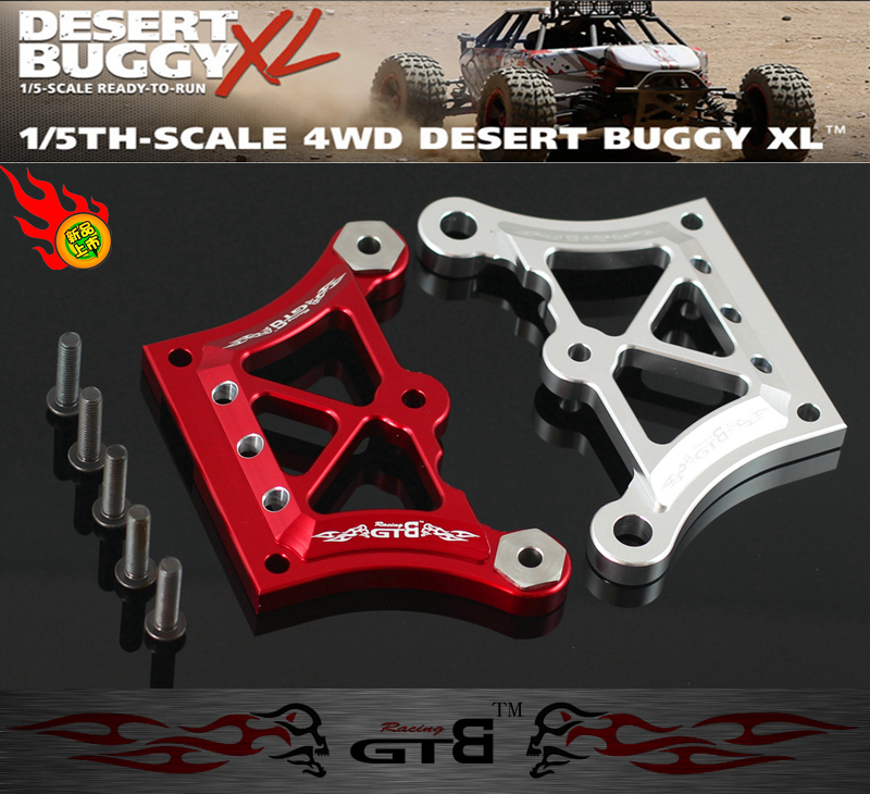 GTBracing FOR Desert Buggy XL Front Top Chassis Brace XL003 cambridge primary science 1 learner s book