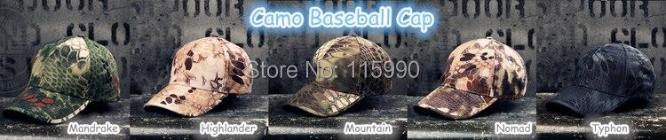 960 baseball cap_ SS.jpg