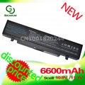 6600 мач аккумулятор для samsung r523 r525 r528 r530 r560 r580 r581 r590 r610 r620 r700 r710 r718 r720 r540 r519