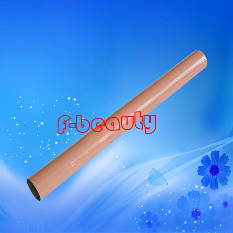 High Quality New Fuser Film Sleeves Compatible For Canon IRC2880i IRC3880i IRC2550i IRC3080i/IRC3580i 2880 3380 FM3-1994