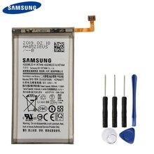 Original Samsung Battery EB-BG970ABU For Galaxy S10e S10E S10 E SM-G9700 Genuine 3100mAh