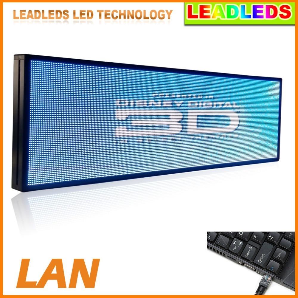 modulo de led controlador fonte 70 phlatlight luz 02