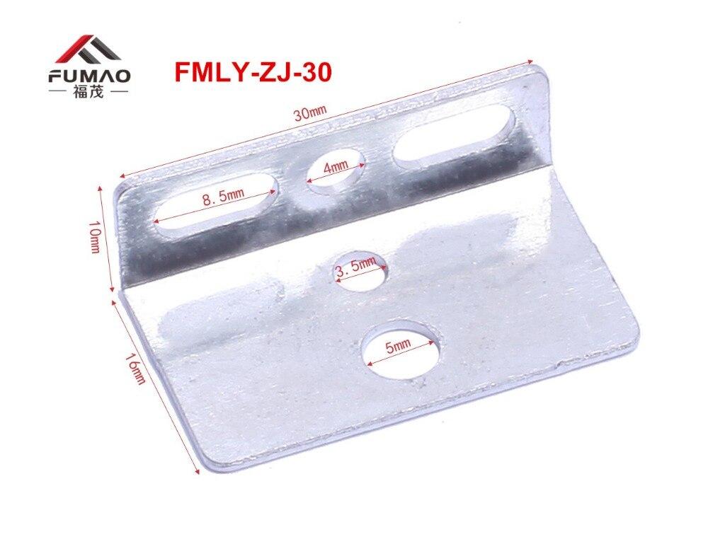 Купить с кэшбэком Manufacturer Springs steel torsion springs arm for led  luminaires, torsion springs manufacturer for led  luminaires