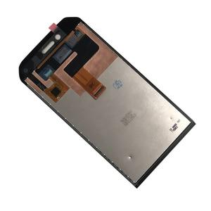 """Image 4 - 4.7 """"オリジナル m & センキャタピラー猫 S41 液晶画面ディスプレイ + タッチパネルデジタイザ猫 S41 アセンブリ lcd ディスプレイ"""
