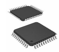 10pcs/lot   STM32L151C8T6 L151C8T6 STM32L151C8 QFO48 new10pcs/lot   STM32L151C8T6 L151C8T6 STM32L151C8 QFO48 new