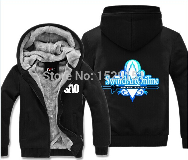 Popular Custom Hoodies Online-Buy Cheap Custom Hoodies Online lots ...
