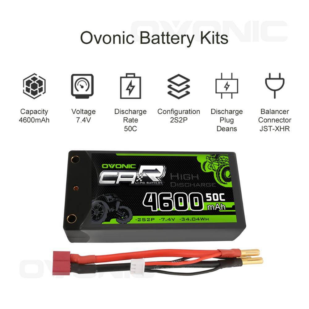 Lipo battery for car (4)