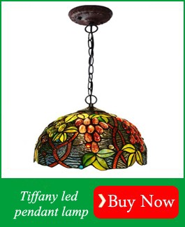 Tiffany pendant lamp (3)