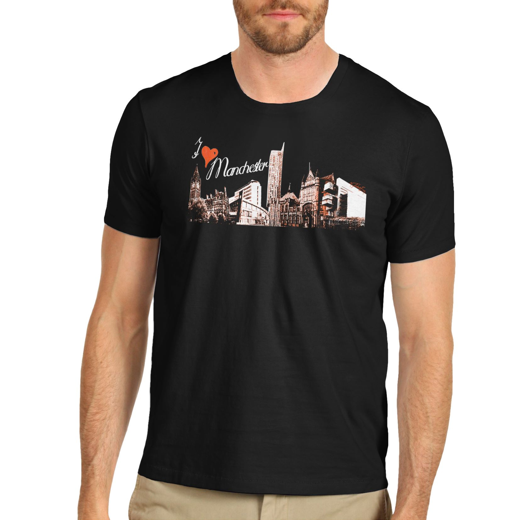 Design tshirt online free shipping - Design T Shirts Online Free