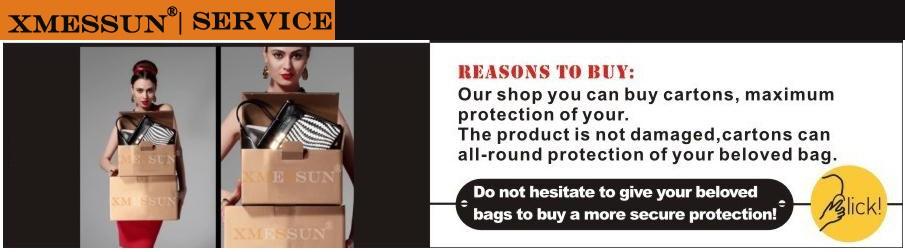 xmessun марка горячие продажа 2017 старинные леди ПУ кожаные сумки сумка сумки на ремне сумки женщин сумки бренд женщин пляж сумка xms009