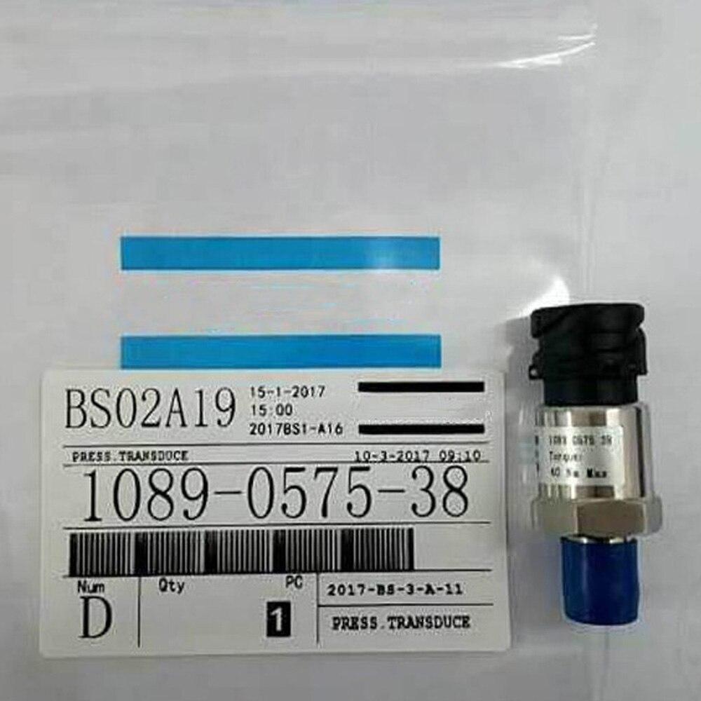 1089057538 capteur de pression pour Atlas Copco compresseur d'air pièces de rechange