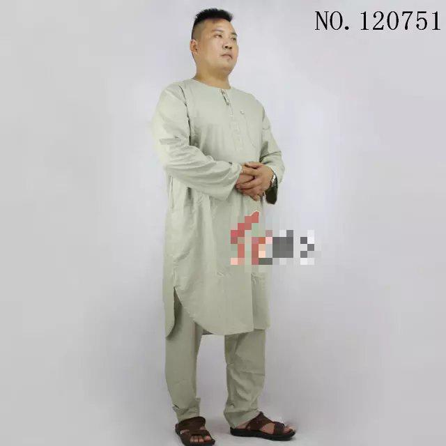 popular jubba clothing buy cheap jubba clothing lots from