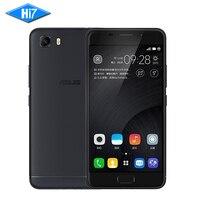 New ASUS Zenfone Pegasus 3s Max ZC521TL 3GB RAM 64GB ROM Octa Core 5 2 Inch