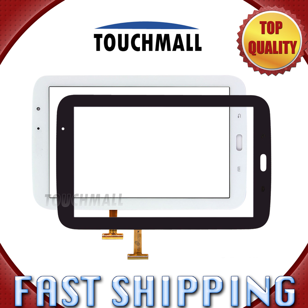 Подробнее о For Samsung Galaxy Note 8.0 GT-N5110 N5110 Wifi Version Replacement Touch Screen Digitizer Glass 8-inch Black White For Tablet for new lcd display touch screen assembly replacement samsung galaxy note 8 0 gt n5110 n5110 wifi black white free shipping