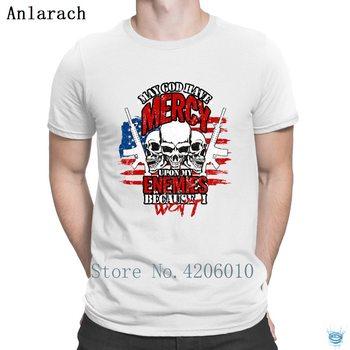 457f8462f947f2 Product Offer. Армии США Военная Патриот Ветеран Америка футболка стильный  дешевые Летняя распродажа ...
