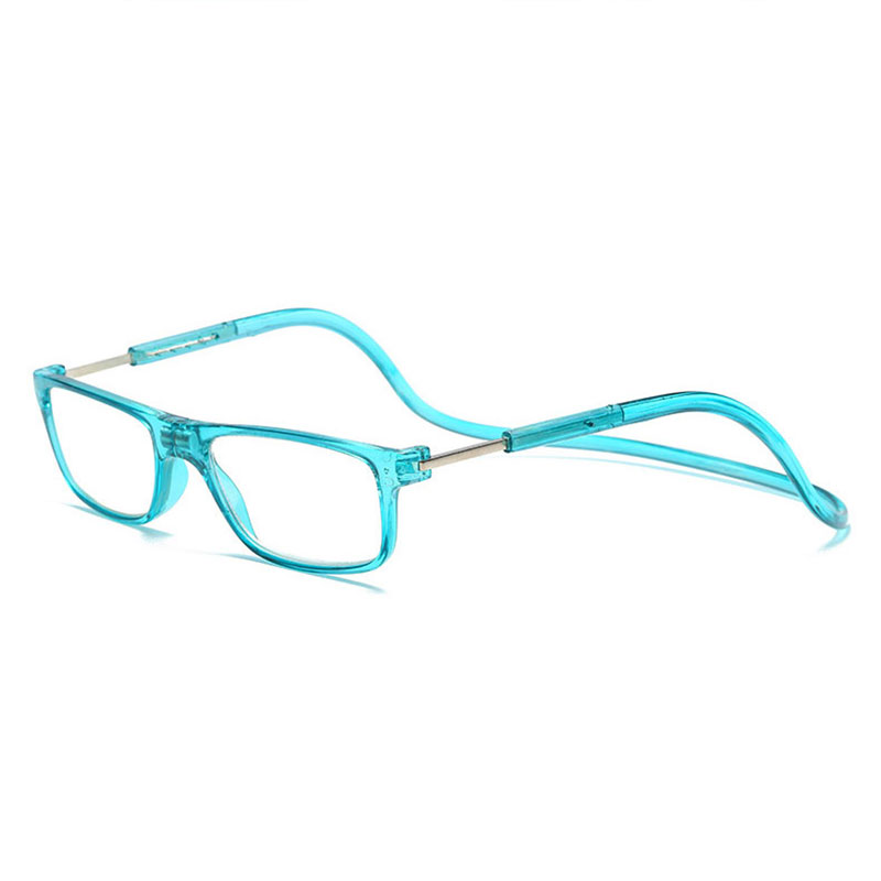 057 Reading Glasses Men and Women Portable Reading Eyeglasses 1 00 1 50 2 00 2 50 3 00 3 50 4 00 in Women 39 s Reading Glasses from Apparel Accessories