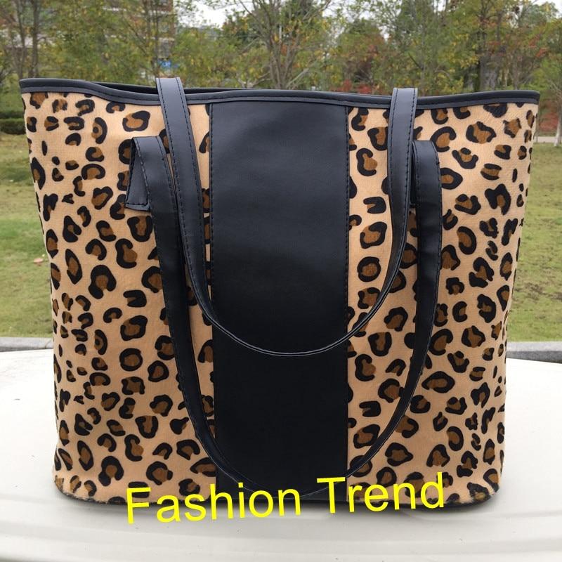 leopard bag (6)