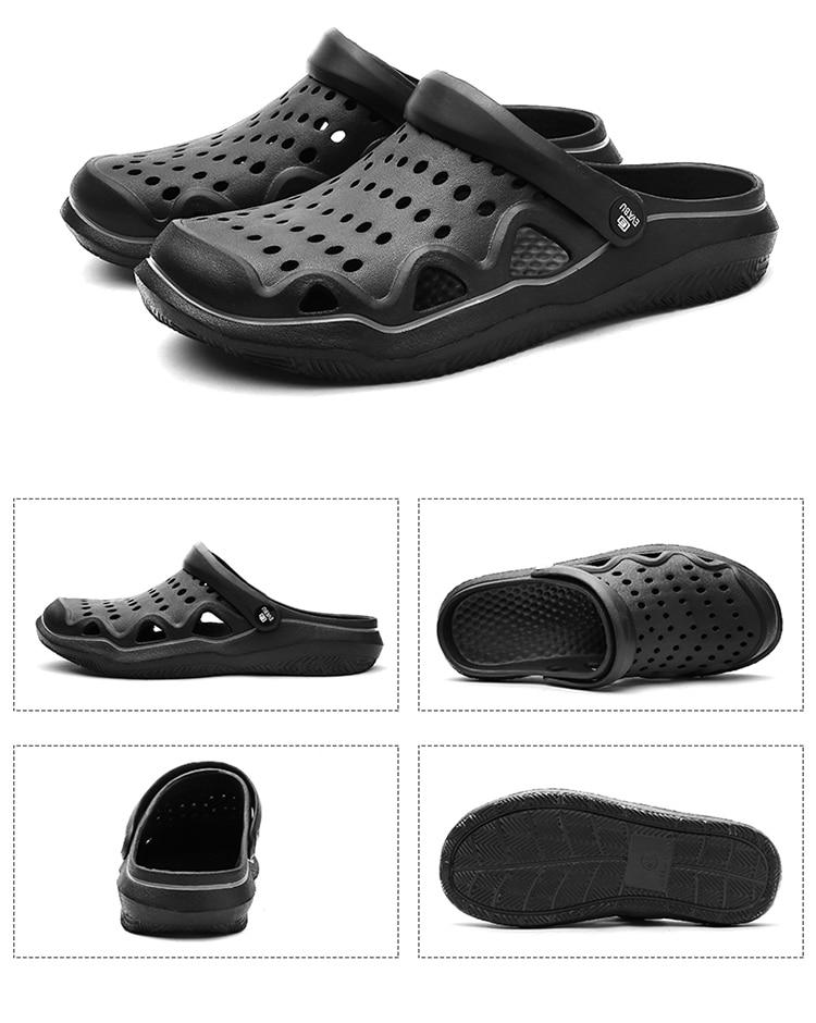 men sandals (14)