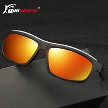 Polarized Fishing Sunglasses Ultralight Men Women Fishing Glasses UV400 Bike