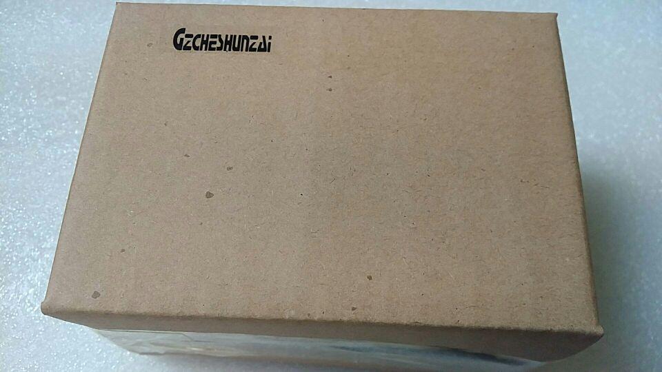 CHSHUNZAI Автомобильная задняя правая черная дверь пепельница для VW Passat B6 CC R36 3AD 857 302 или 35D 857 306 3C4 857 302