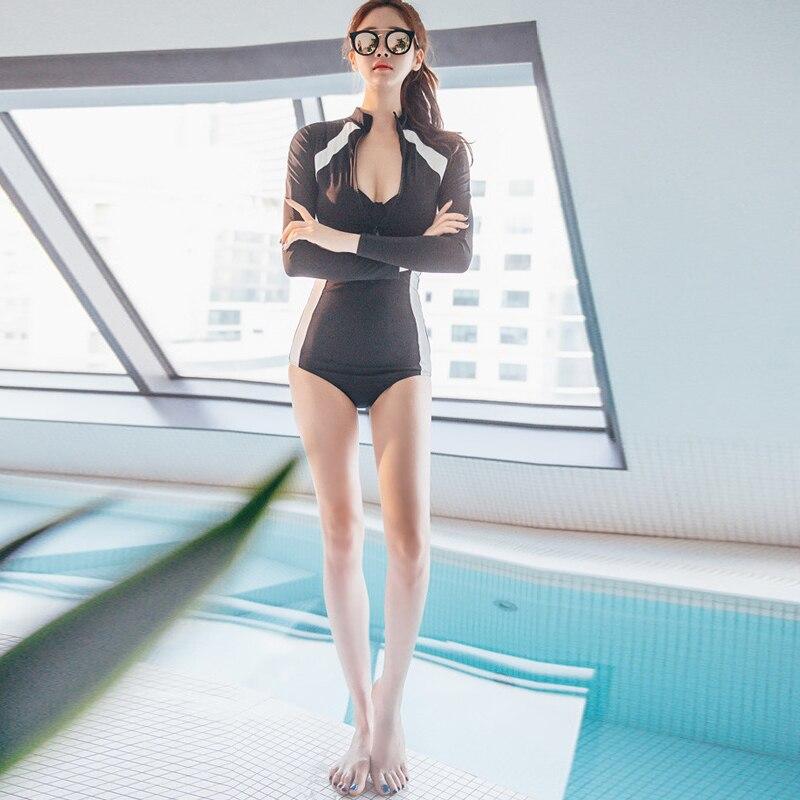 Bikini traje de baño de dos piezas para las mujeres traje de baño - Ropa deportiva y accesorios - foto 2