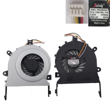цена на NEW Laptop Cooling Fan for ACER 5820T 4820T 4745G AB8005HX-RDB DFS551205ML0T CPU Cooler/Radiator Repair Replacement