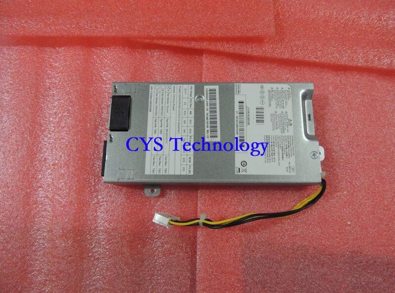 Flex 1U 200W SATA Mini ITX Computer PC Switching Power Supply PSU 1U 200 watt server