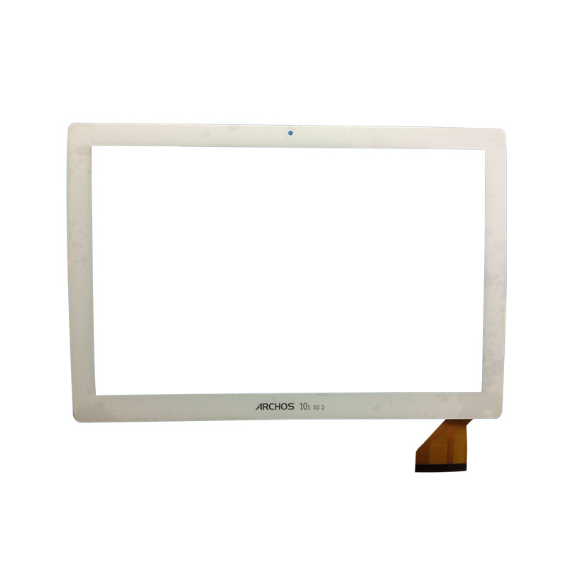 New 10.1 inch Touch Screen Digitizer Glass For ARCHOS 101B XS2 tablet PC Free shipping