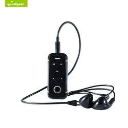 Portable earphones mini clip on stereo headset wireless bluetooth earphone with mic hand free audio receiver.jpg 250x250