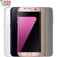 Original samsung galaxy s7 edge 5 5 4gb ram 32gb rom waterproof smartphone one sim quad.jpg 200x200