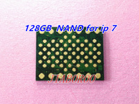 128GB HDD NAND Memory Flash For iphone 7 4.7