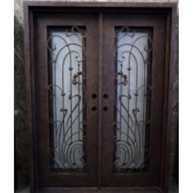 Double Glazed Windows Doors Double Security Screen Doors Double Iron