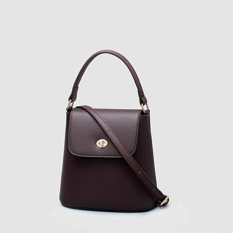 Роскошные сумки для женщин сумка дизайнерский бренд на плечо твердые дамы Сумка Мода Досуг черный большая женская сумка