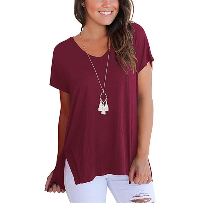 T-Shirts710