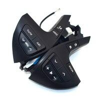Replacement Multifunctional Steering Wheel 84250 0E120 For TOYOTA HILUX VIGO COROLLA CAMRY HIGHLANDER INNOVA