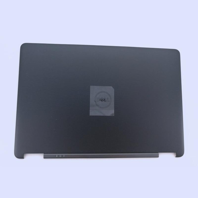 Dell Latitude E5540 Screen Bezel with Webcam Port NR5CC 0NR5CC