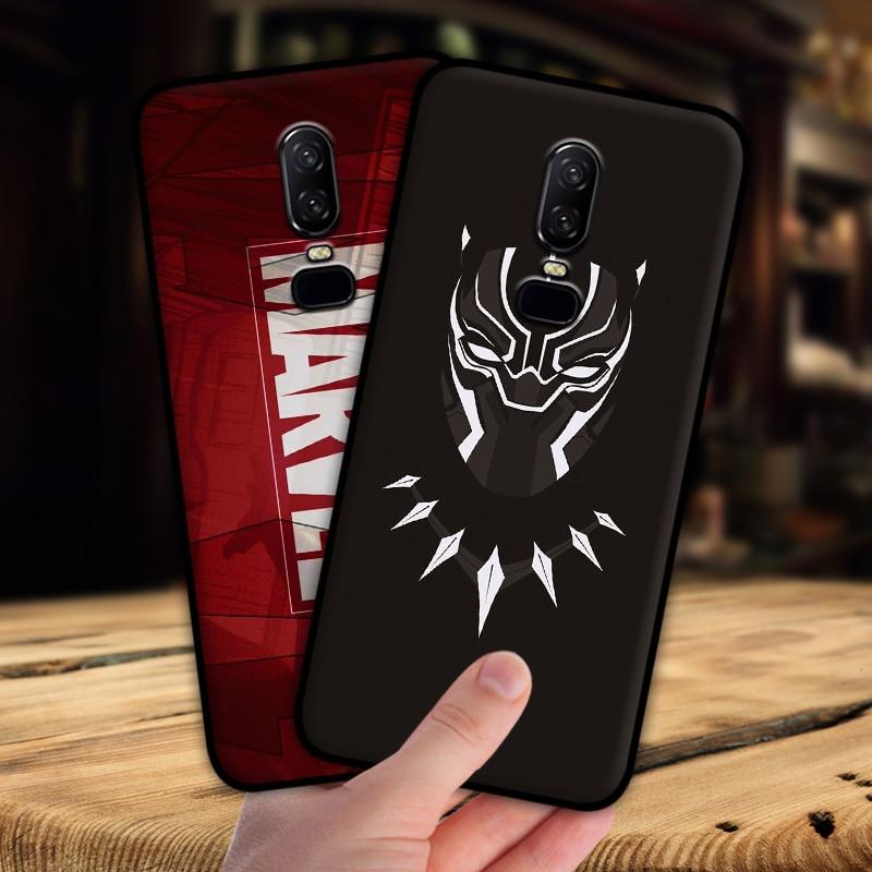 top 10 huawei g75 case hulk ideas and get free shipping - 4hm139k1