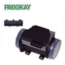 PARA Volvo 240 740 780 MAF Medidor De Sensor De FLUXO DE MASSA de AR 0280212016 0986280101 3517020 8602792 8251497 5517020