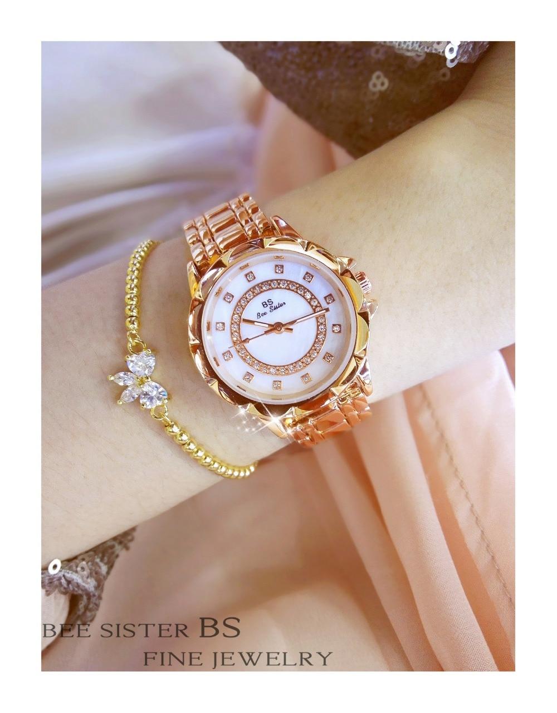 reloj mujer 30