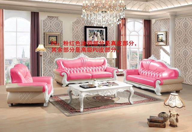 Beautiful Living Room Leather Pictures - Living Room Designs ...